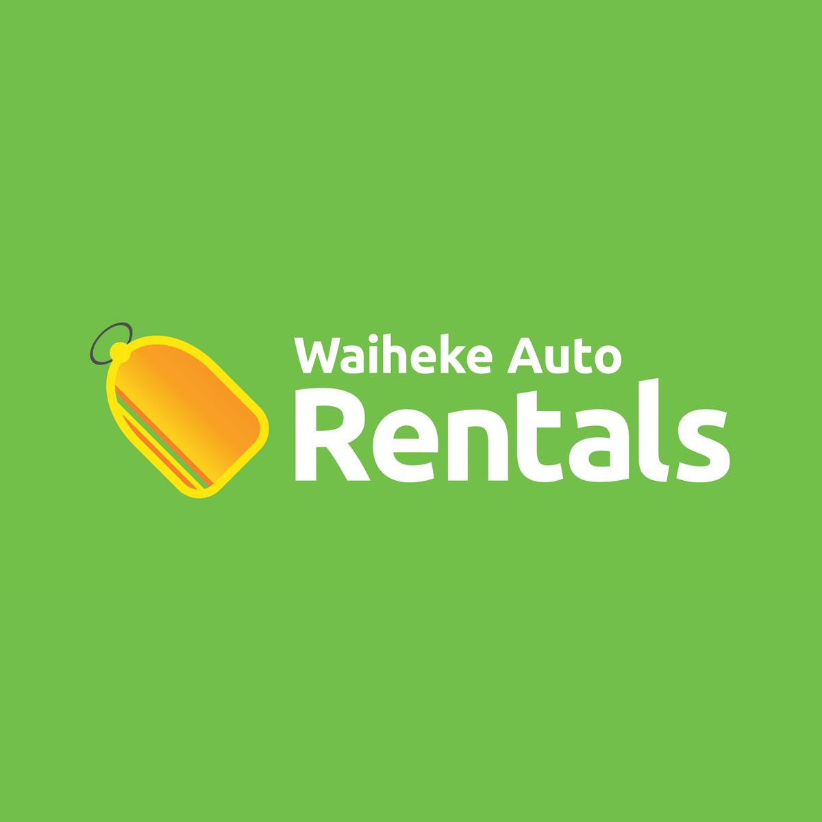 Waiheke Auto Rentals   Waiheke Auto Rentals